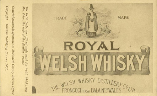 Royal-Welsh-Whisky-advert