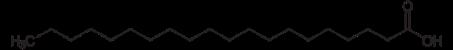 480px-Arachinsäure.svg (1)