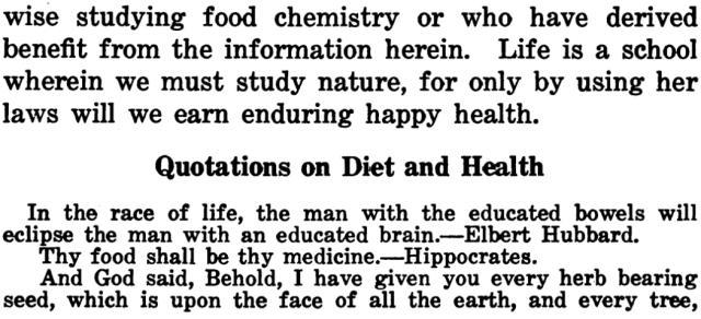 hippocrates 11