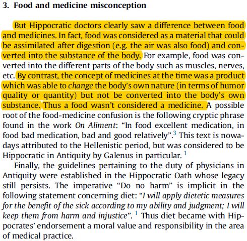 hippocrates 2.png