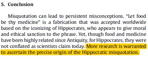 hippocrates 3